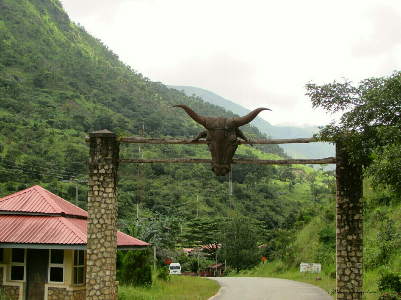Everything You Need To Know About Obudu Mountain Resort - Obudu Mountain  Resort